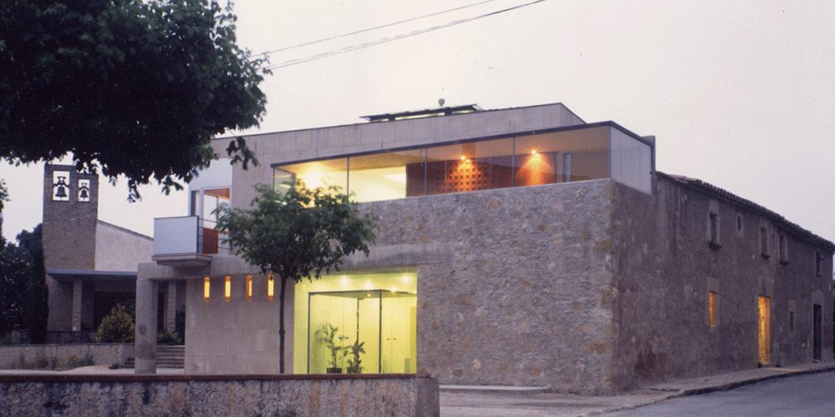1. Castellcir