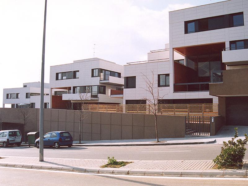 1. Vallveric