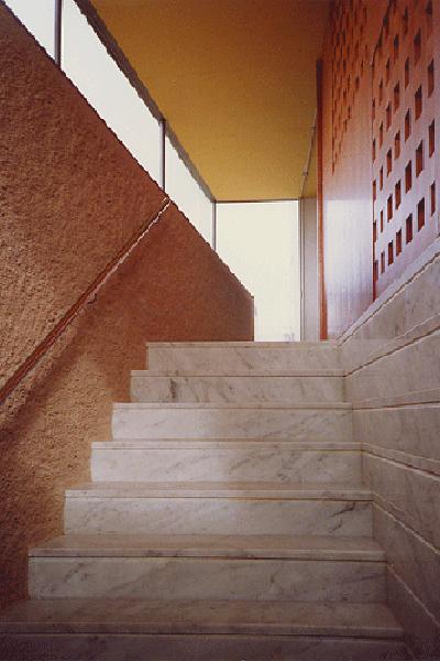 3. Castellcir
