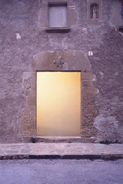 6. Castellcir