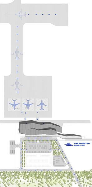 Z:TXTIL_05_CONCURSOSCC_1302_AEROPORTAER_LAMINAS Model (1)