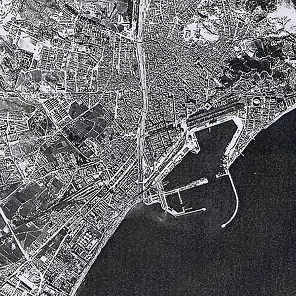 2. Málaga