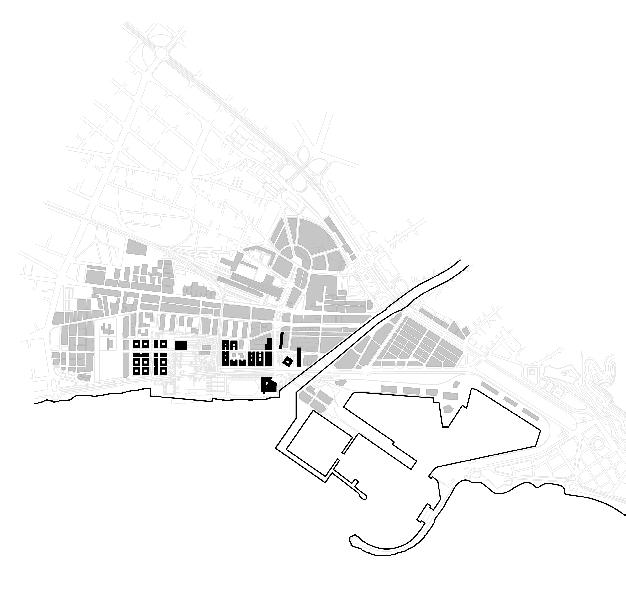 5. Málaga